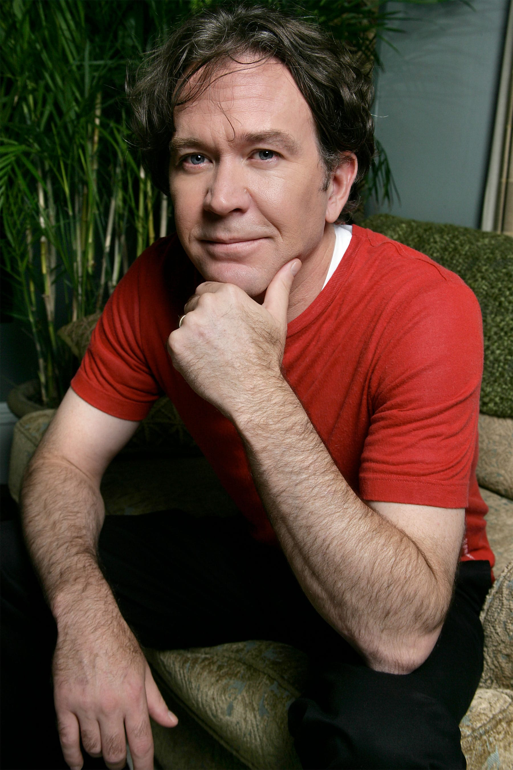 Timothy Hutton HQ wallpapers