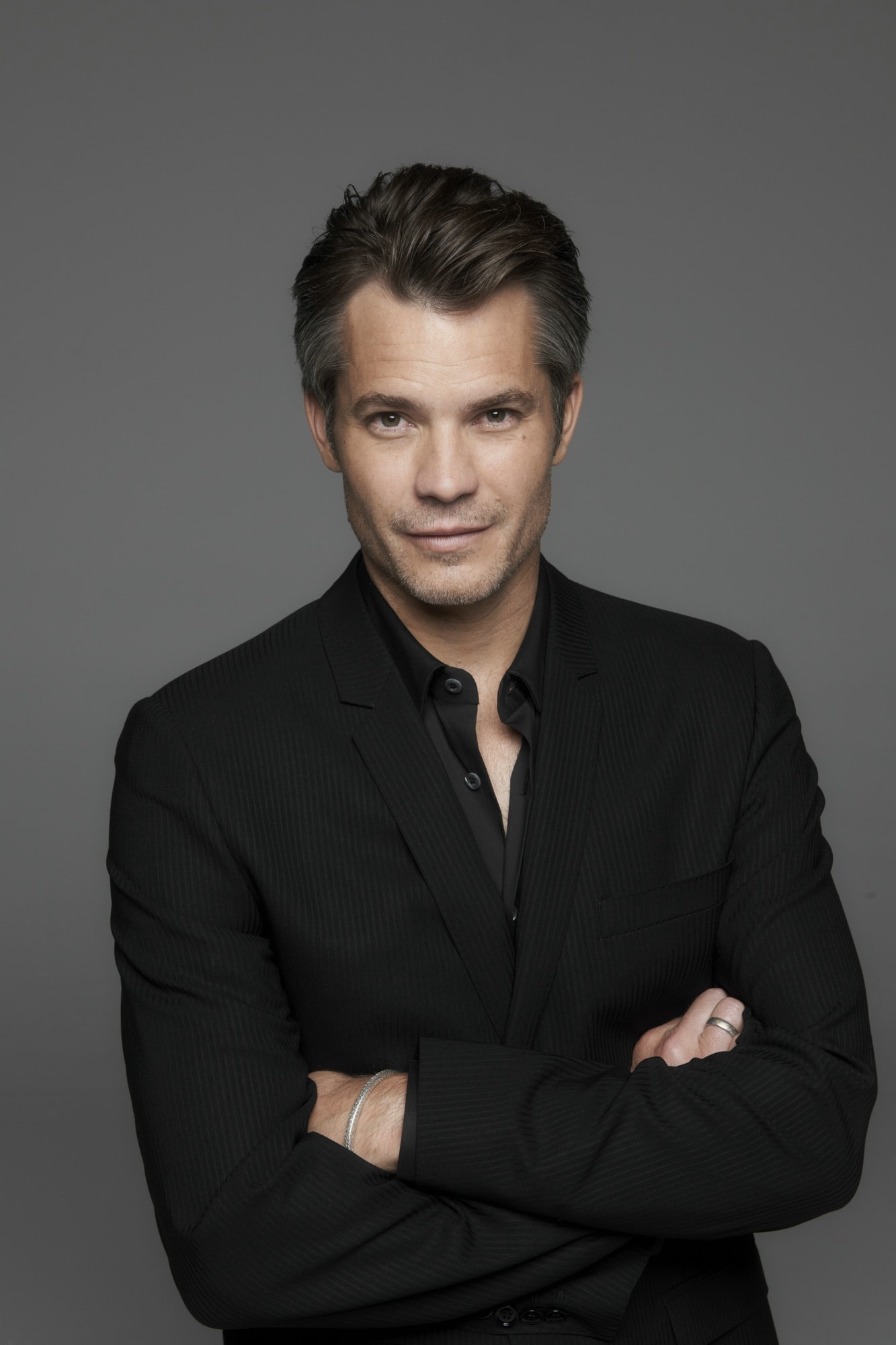 Timothy Olyphant HQ wallpapers