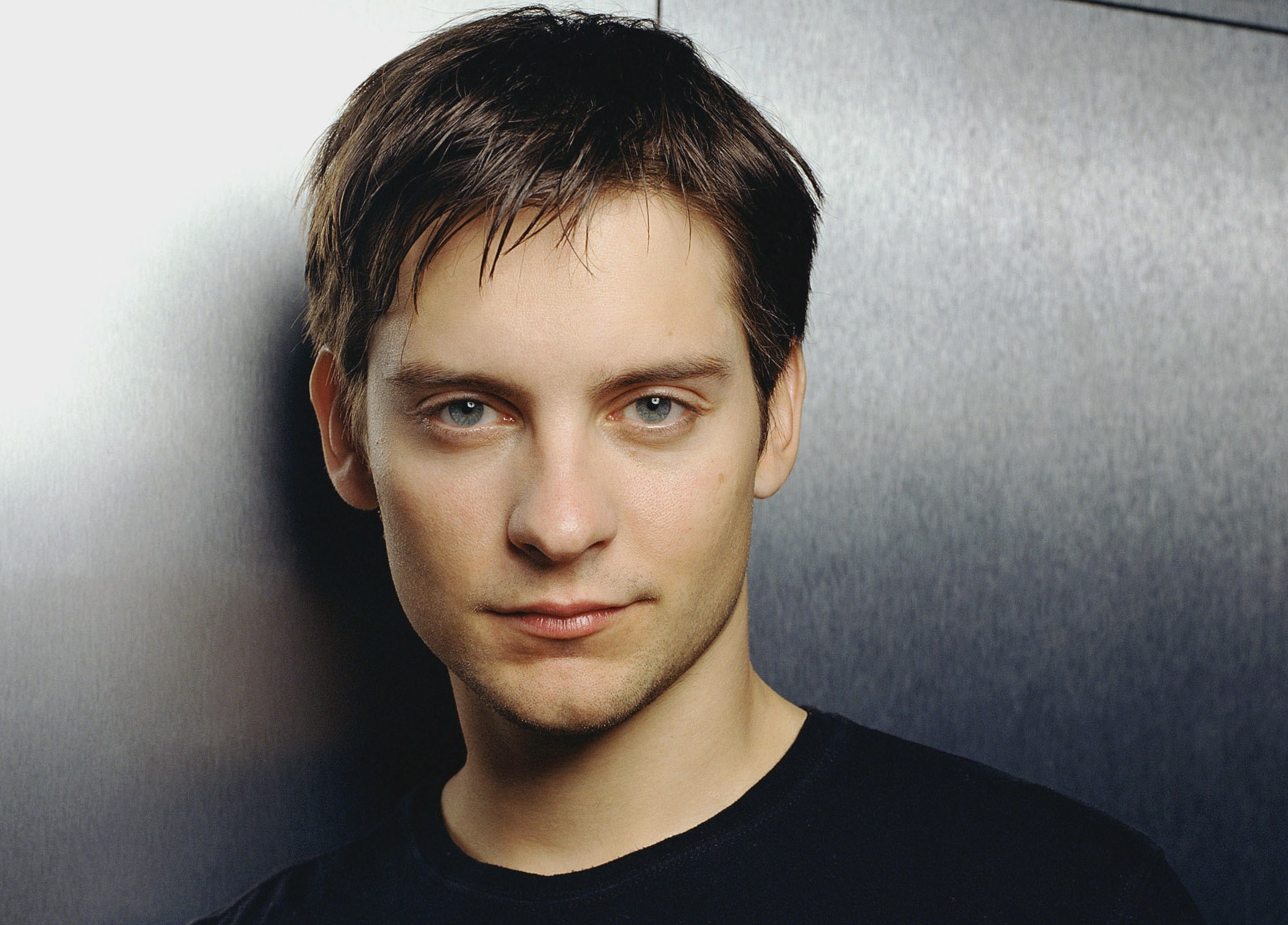 Tobey Maguire HQ wallpapers