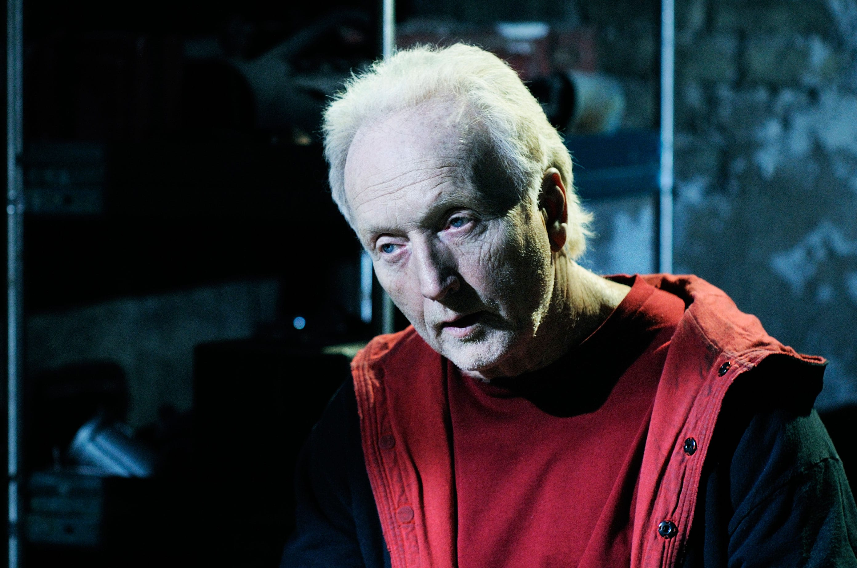 Tobin Bell HQ wallpapers