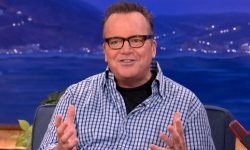 Tom Arnold HQ wallpapers