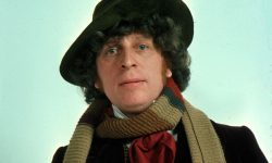 Tom Baker HQ wallpapers