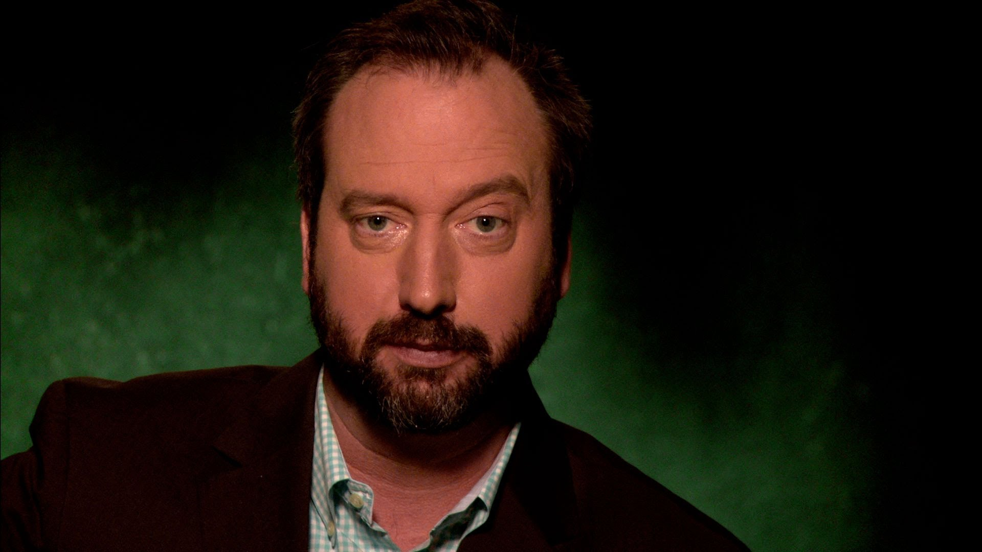 Tom Green HQ wallpapers