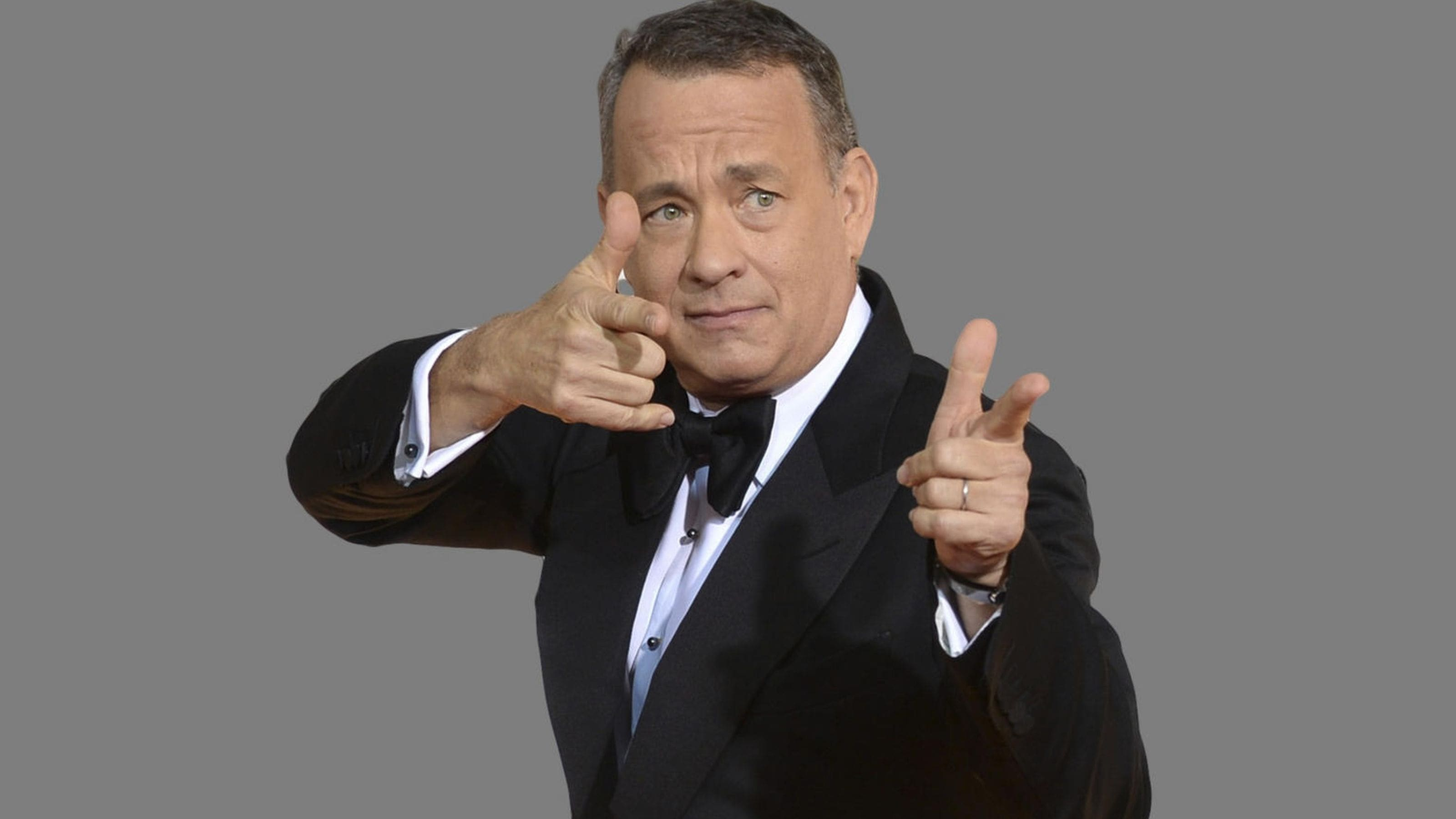Tom Hanks HQ wallpapers