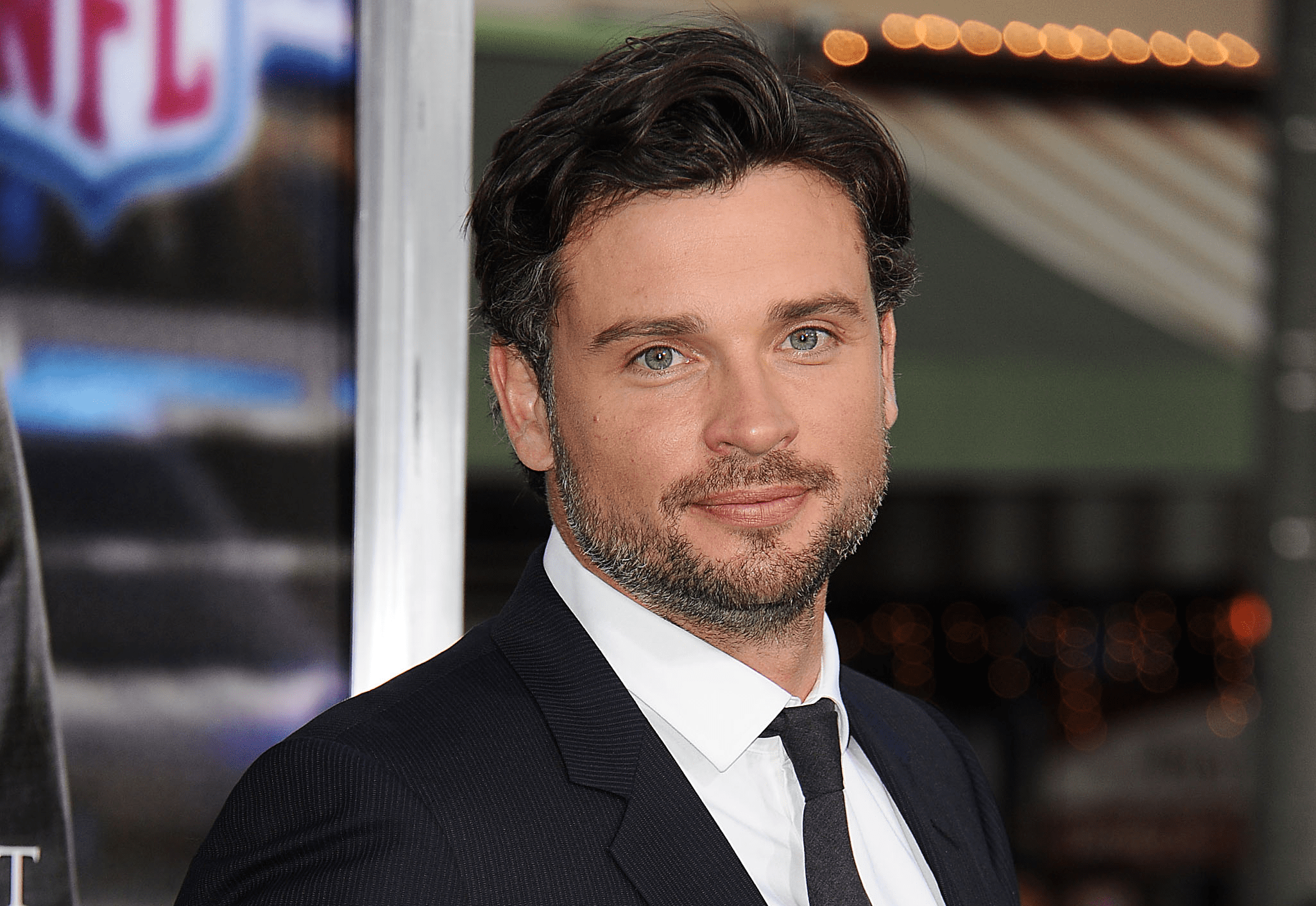 Tom Welling HQ wallpapers