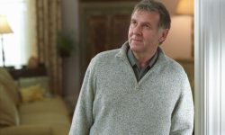 Tom Wilkinson HQ wallpapers