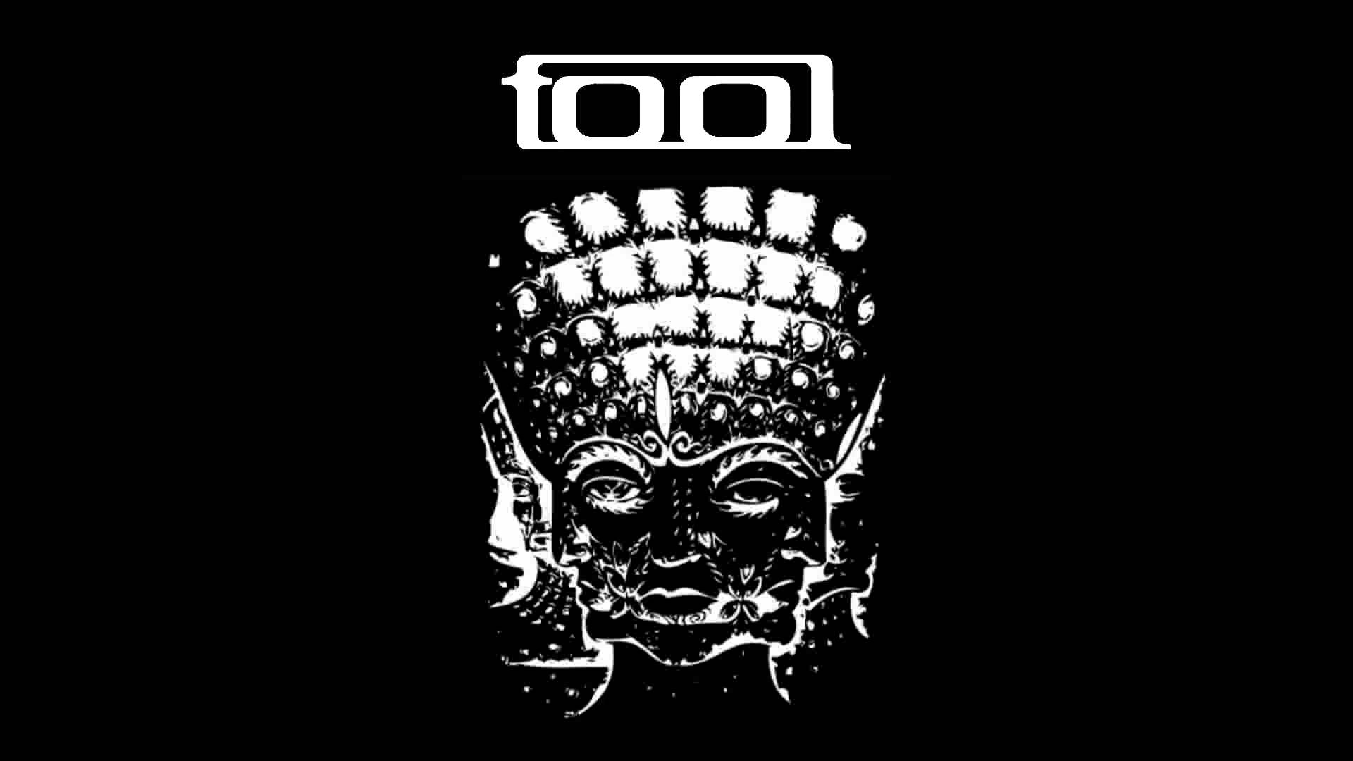Tool Pictures HQ Wallpapers