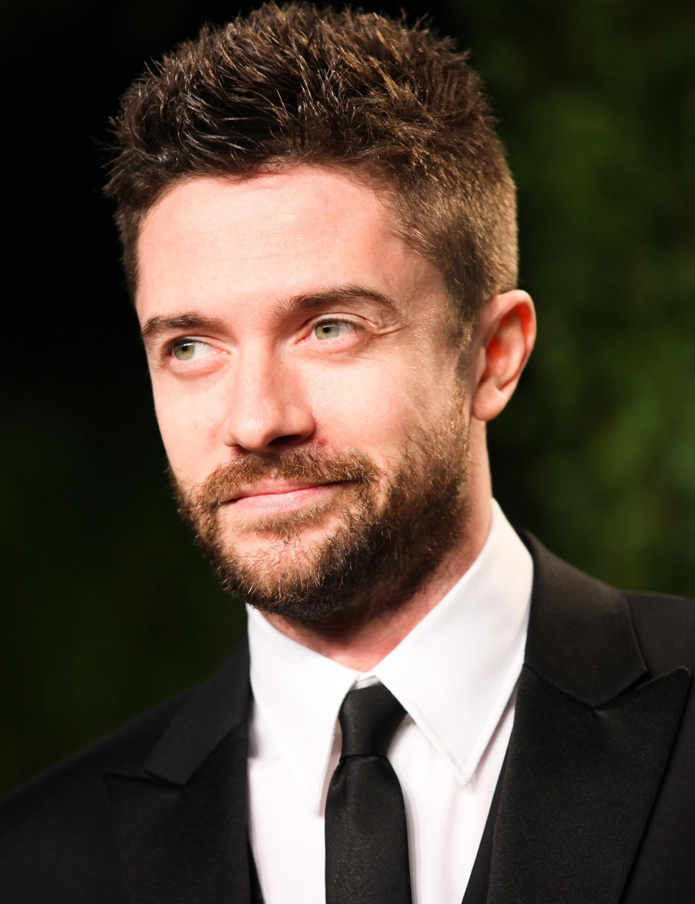 Topher Grace HQ wallpapers