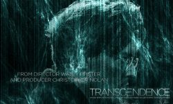 Transcendence HQ wallpapers