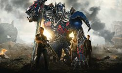 Transformers: Age Of Extinction HQ wallpapers