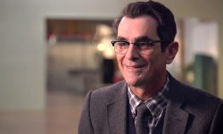 Ty Burrell HQ wallpapers
