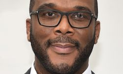 Tyler Perry HQ wallpapers