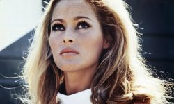 Ursula Andress HQ wallpapers