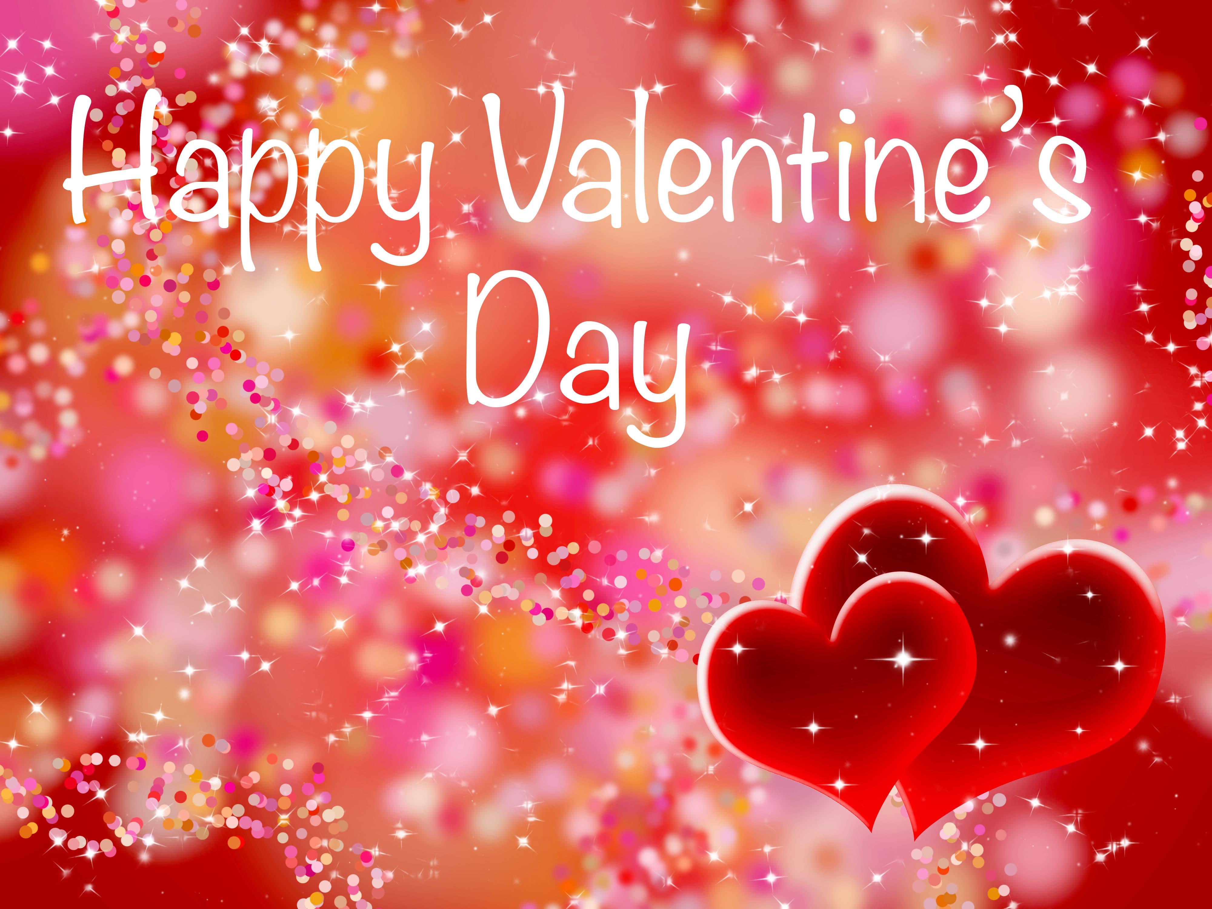 Valentine's Day HD pics