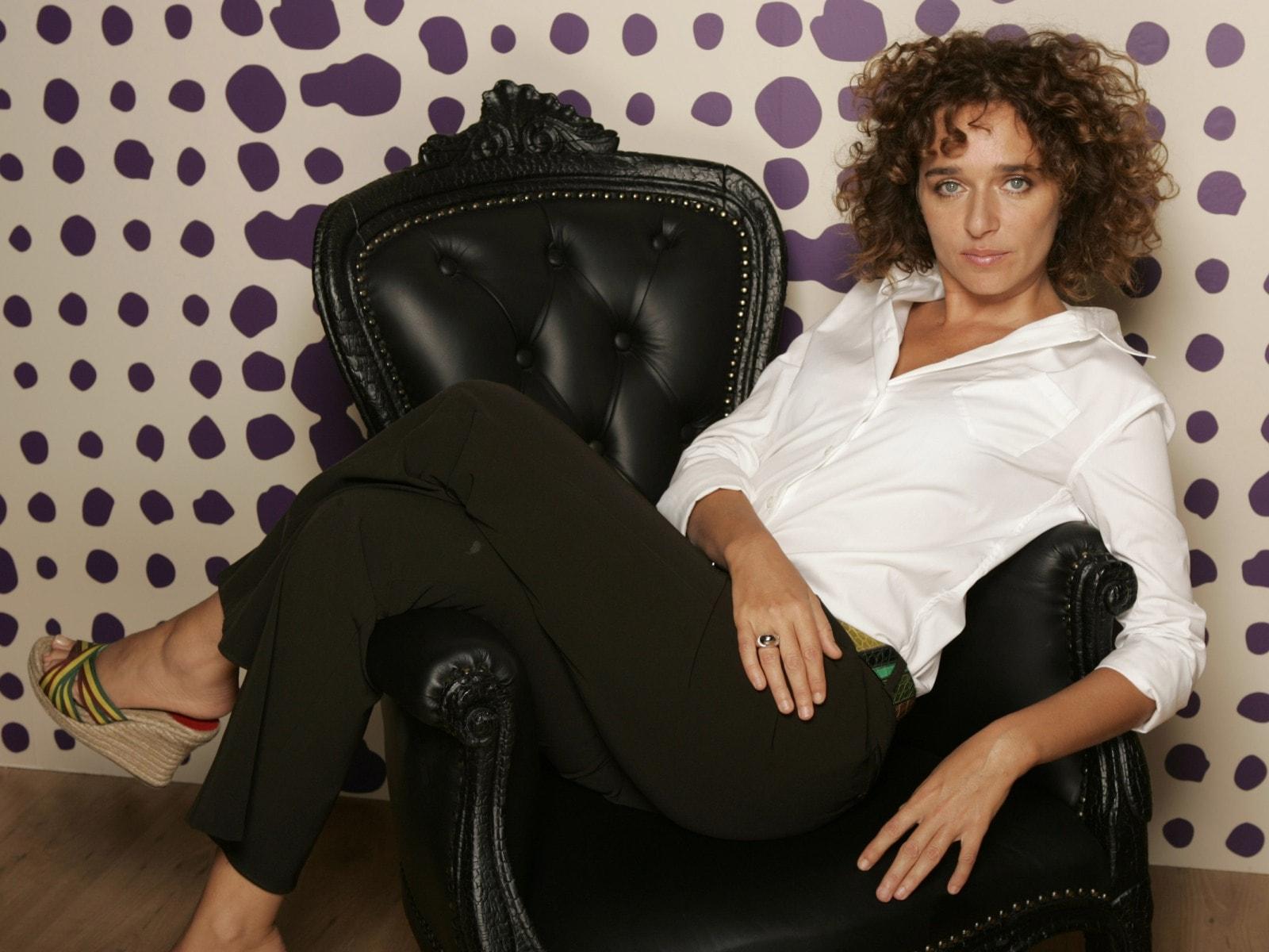 Valeria Golino HQ wallpapers