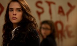 Vampire Academy HQ wallpapers