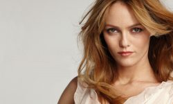 Vanessa Paradis HD pics