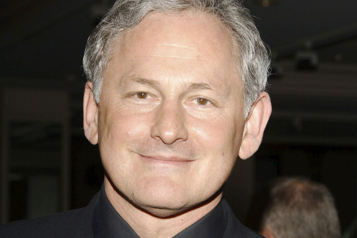 Victor Garber HQ wallpapers