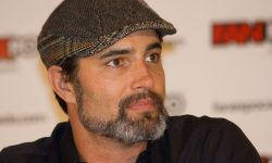 Victor Webster HQ wallpapers