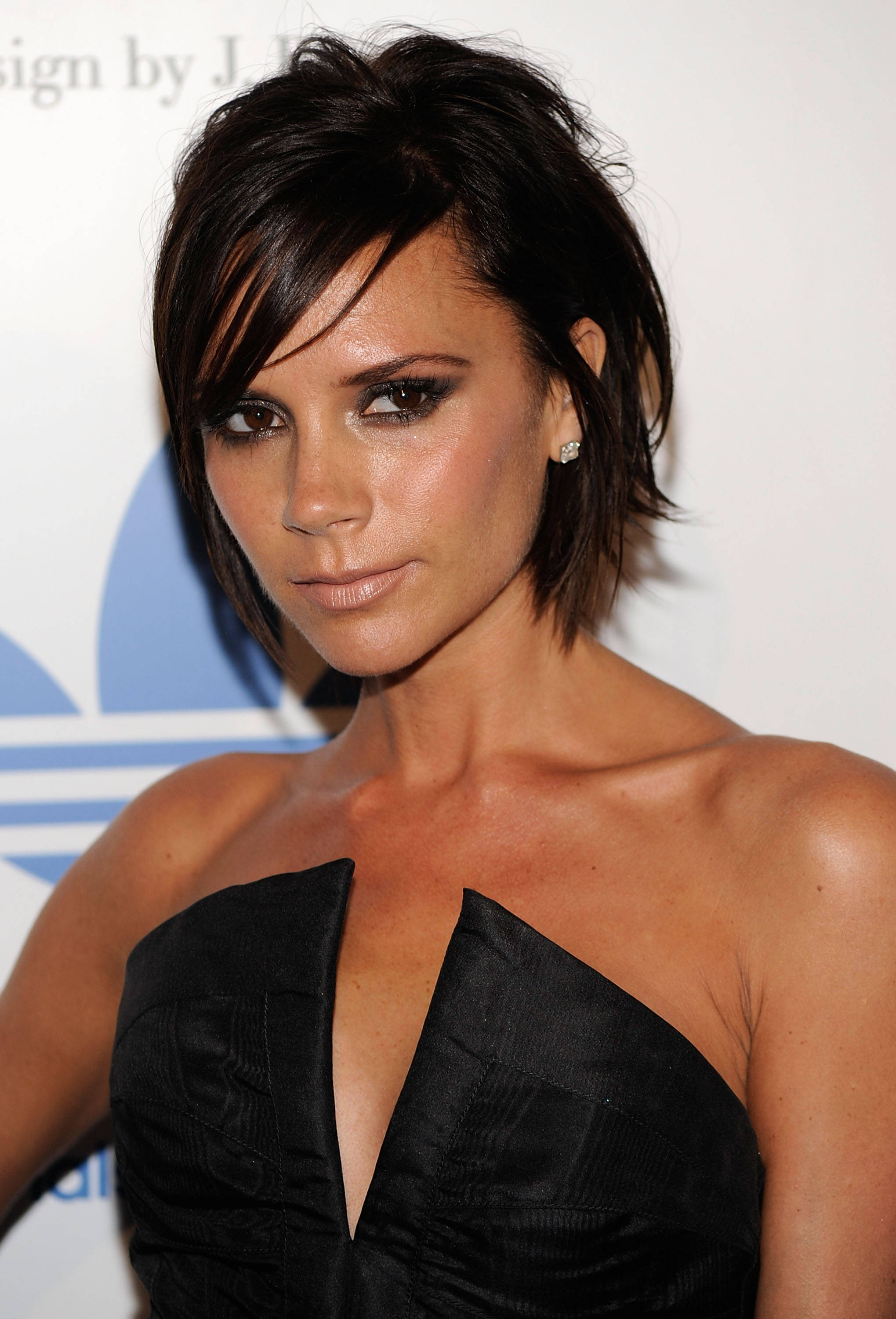 Victoria Beckham HQ wallpapers