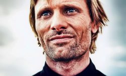 Viggo Mortensen HQ wallpapers
