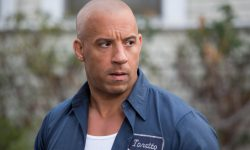Vin Diesel HQ wallpapers