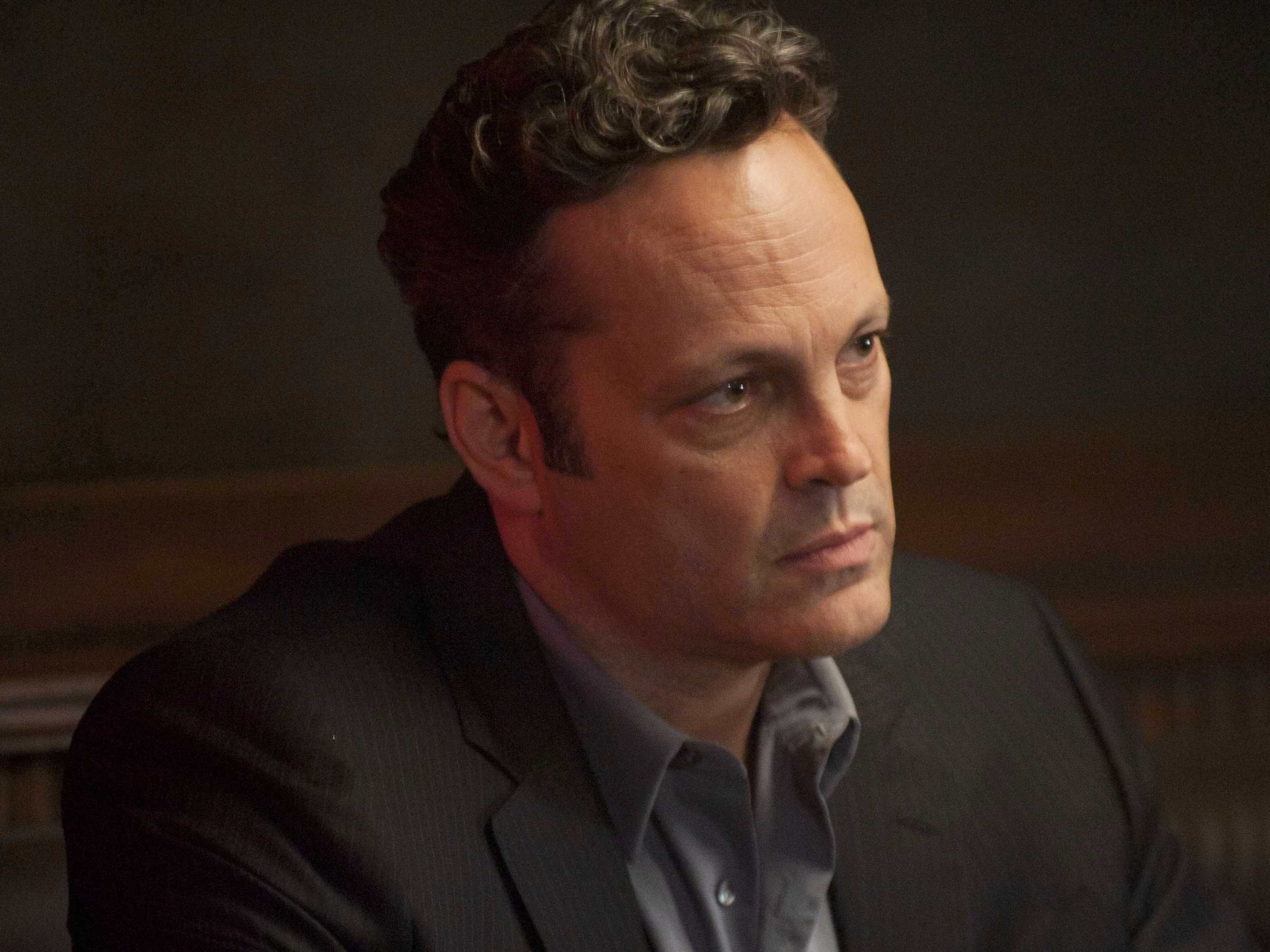 Vince Vaughn Desktop wallpapers
