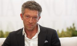 Vincent Cassel HQ wallpapers