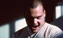 Vincent D Onofrio HQ wallpapers