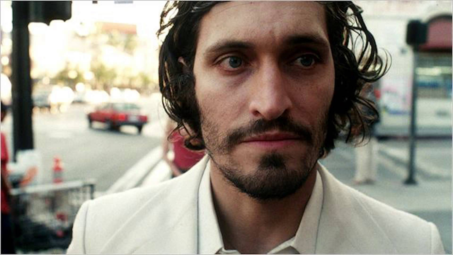 Vincent Gallo HQ wallpapers