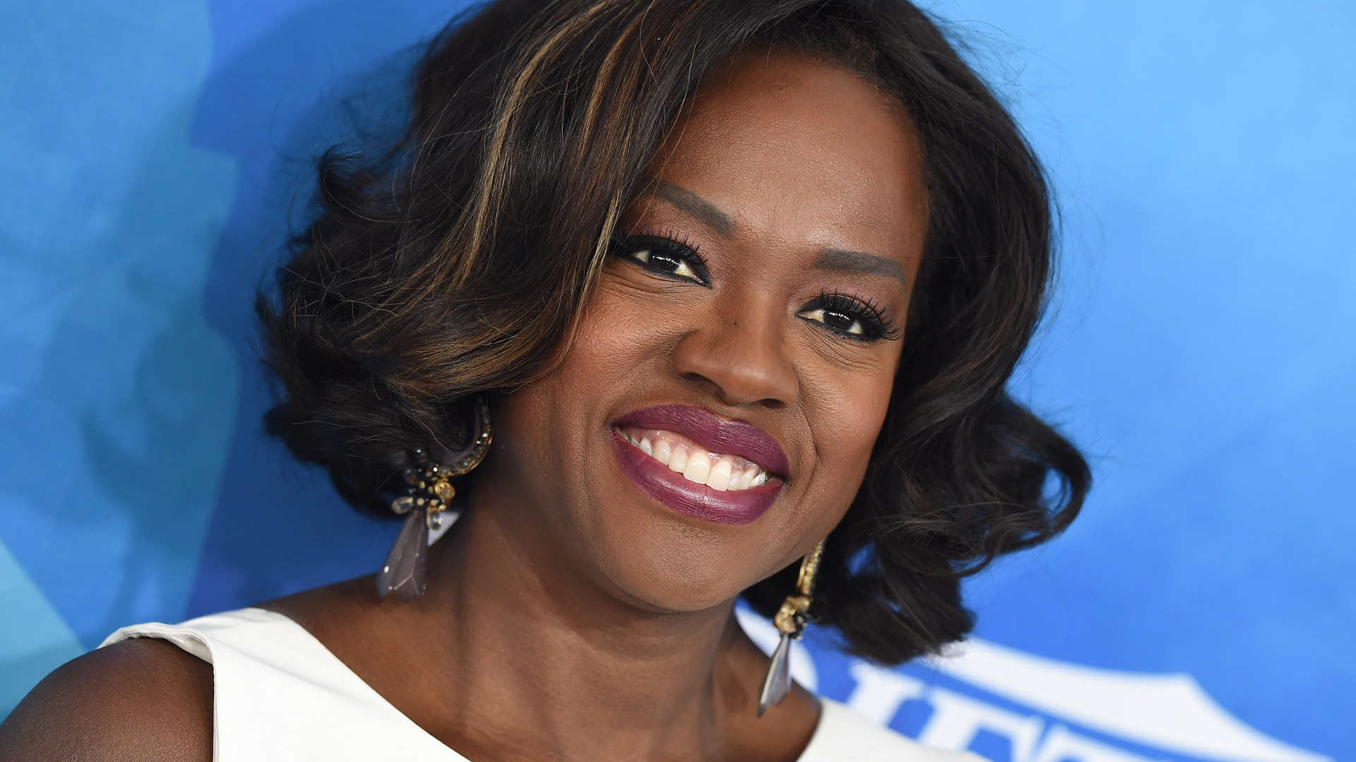 Viola Davis HQ wallpapers