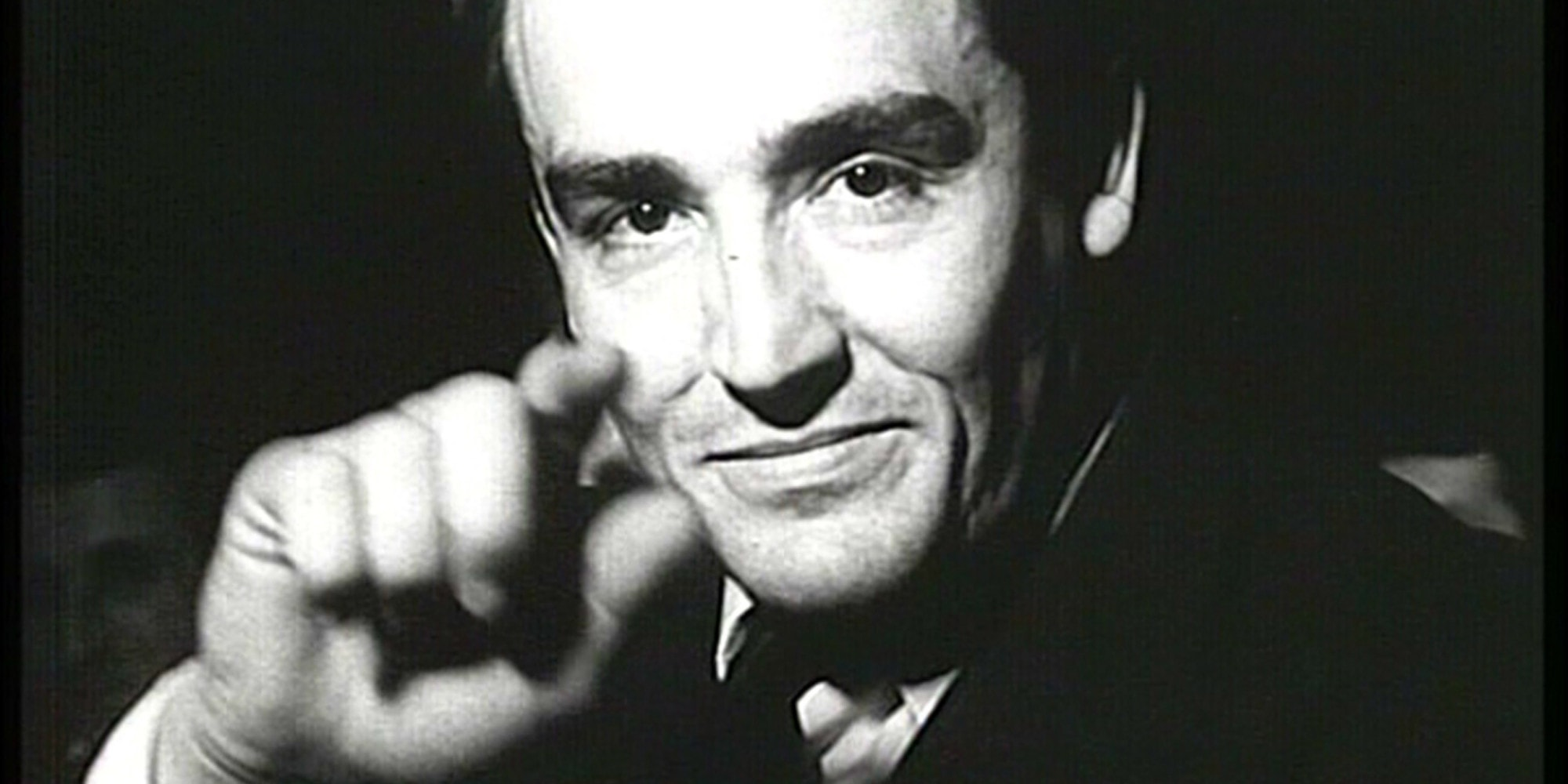 Vittorio Gassman HQ wallpapers