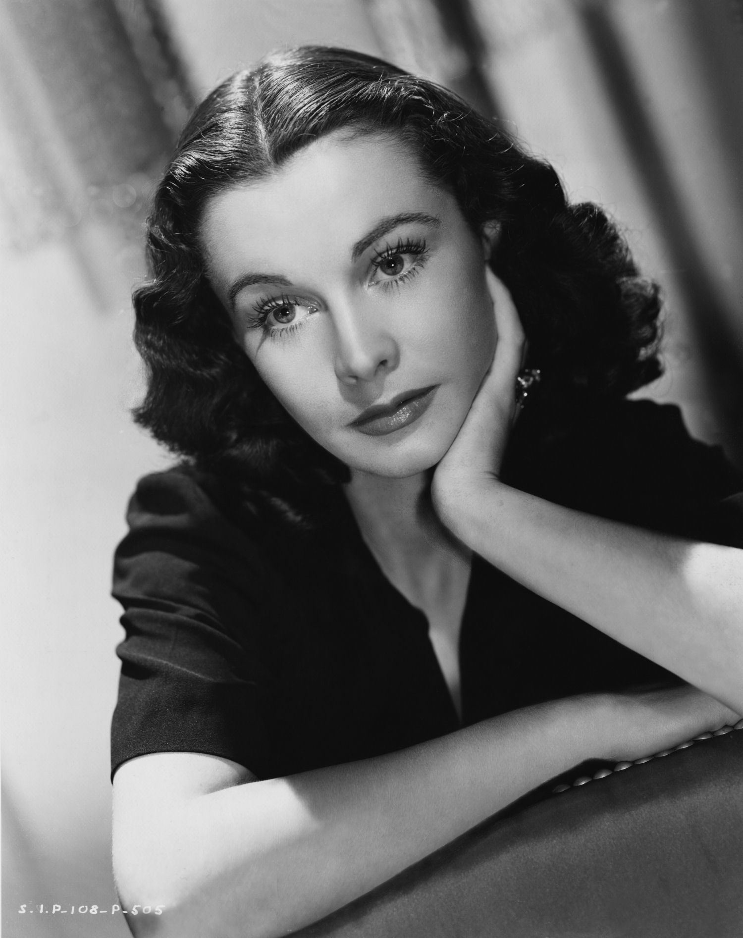 Vivien Leigh HQ wallpapers