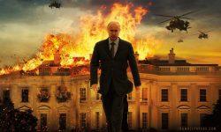 Vladimir Putin HQ wallpapers