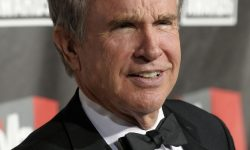 Warren Beatty HQ wallpapers