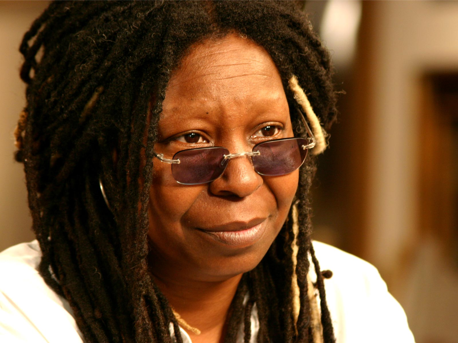 Whoopi Goldberg HQ wallpapers