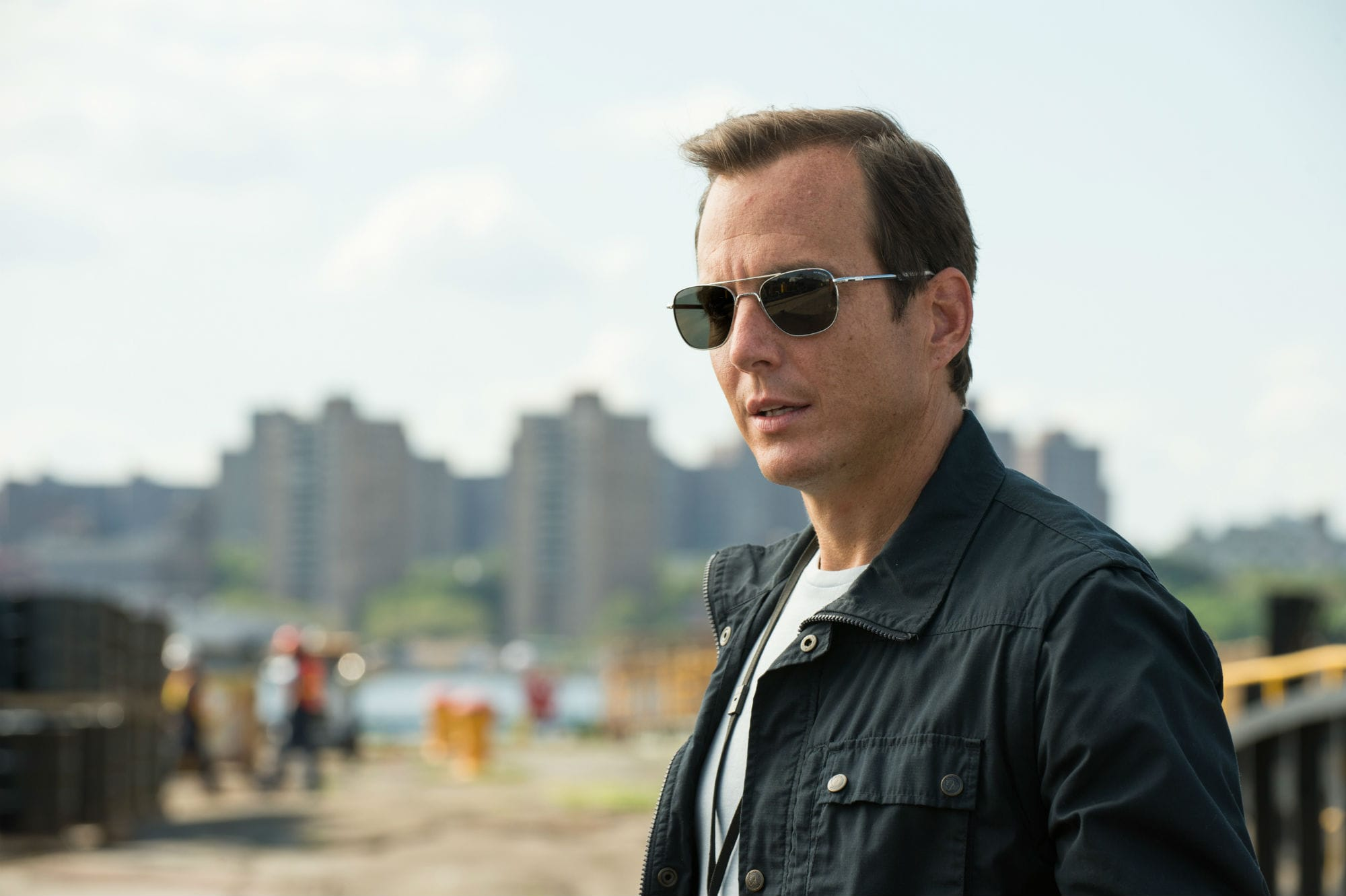 Will Arnett HQ wallpapers