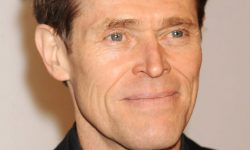 Willem Dafoe HQ wallpapers
