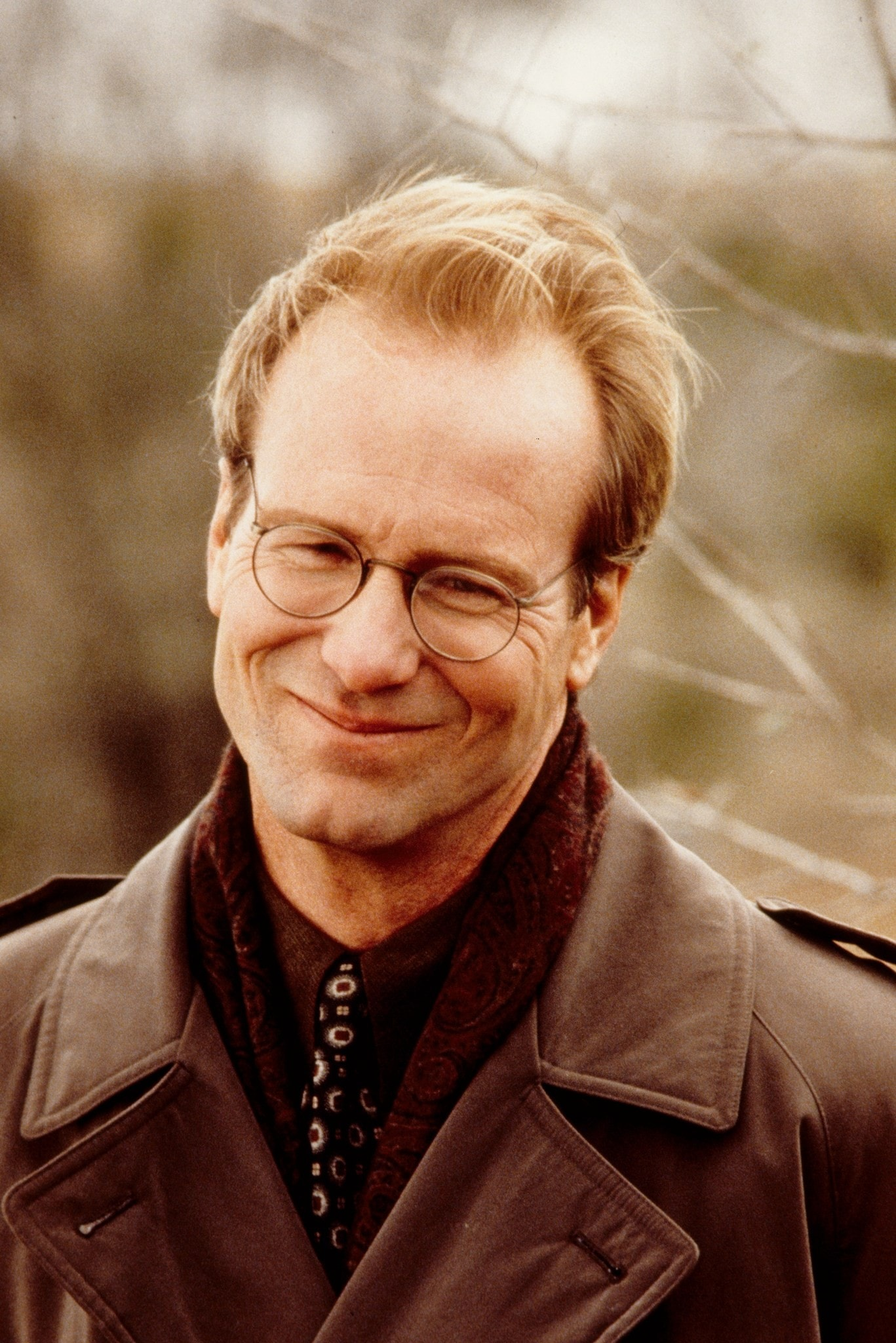 William Hurt HQ wallpapers