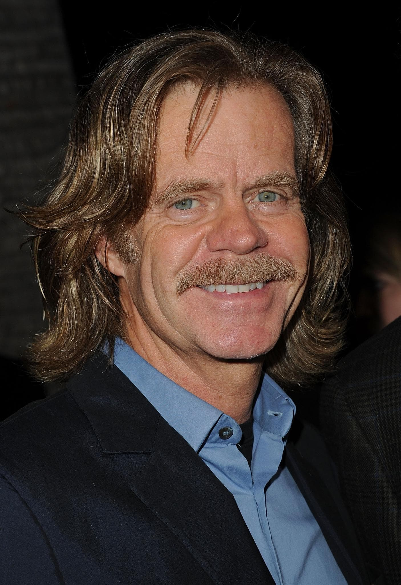 William Macy HQ wallpapers
