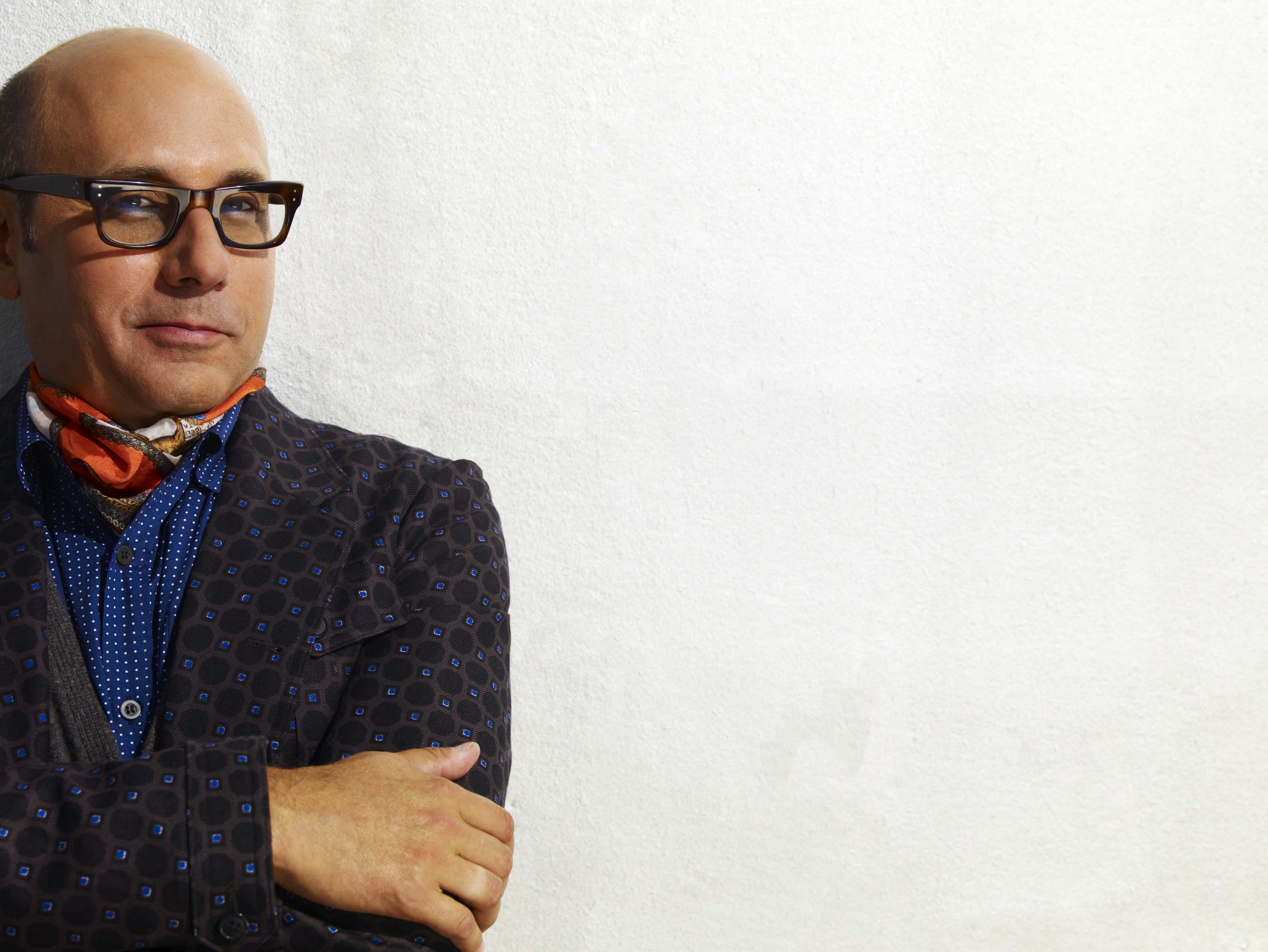 Willie Garson HQ wallpapers