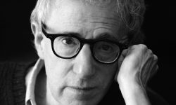 Woody Allen HQ wallpapers