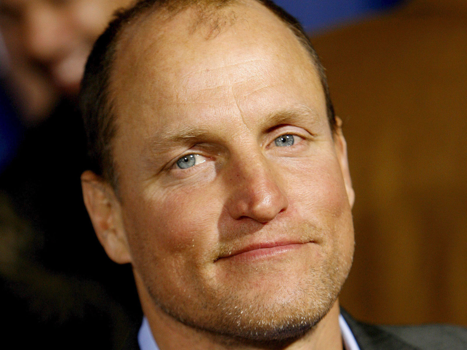 Woody Harrelson HQ wallpapers