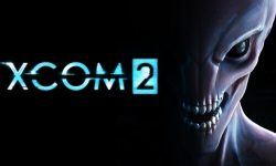 XCOM 2 Backgrounds