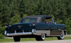 1954 Cadillac Eldorado Screensavers