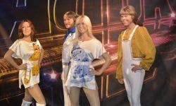 ABBA Screensavers