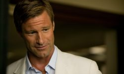 Aaron Eckhart Desktop wallpapers