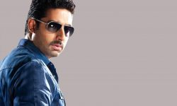Abhishek Bachchan Screensavers