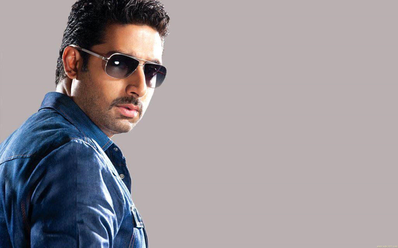 Abhishek Bachchan Screensavers