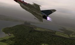 Ace Combat Zero: The Belkan War Desktop wallpapers